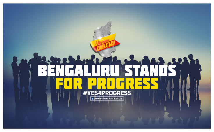 bengaluru-stands-for-progress_01-1